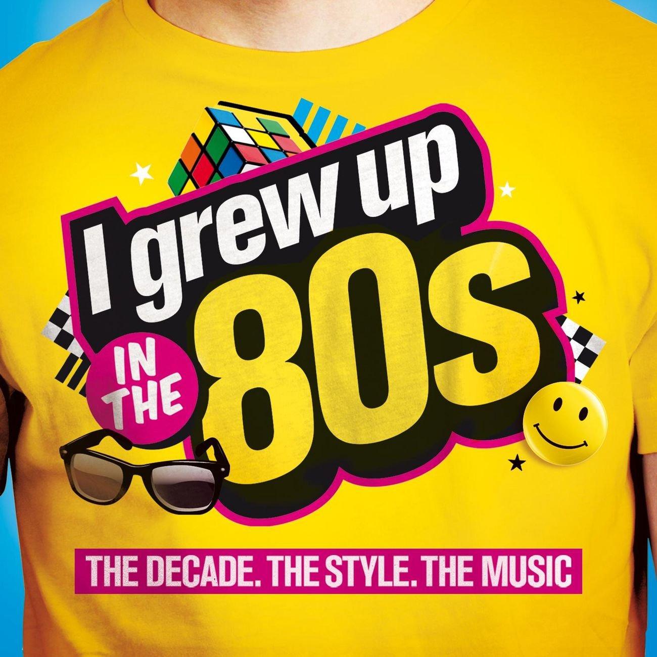 Various - Dance Goes Pop Vol.13