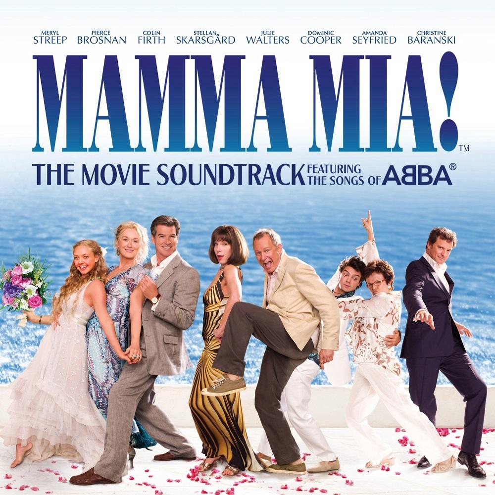 Download Mama Mia Soundtrack Free 37