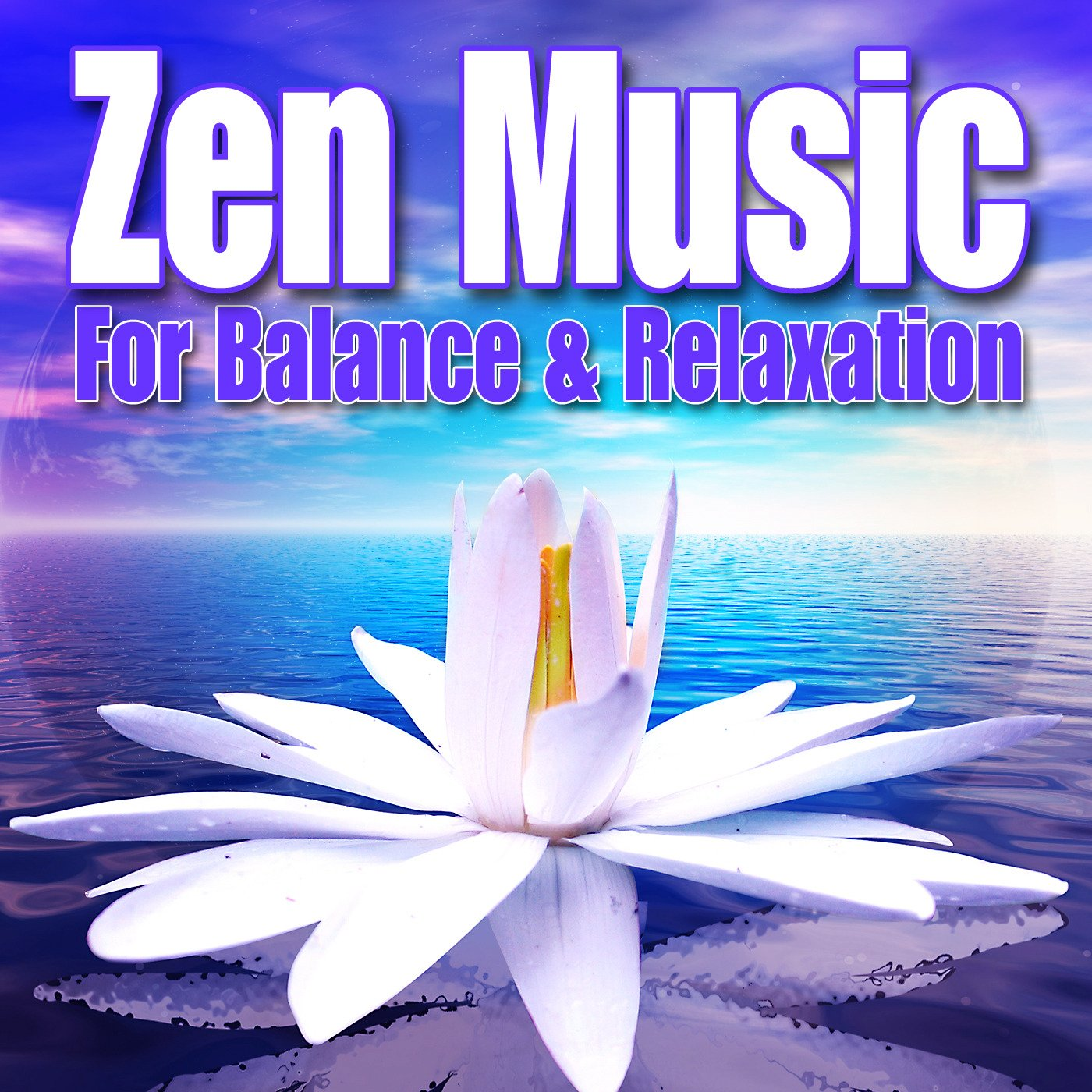 zen music for balance and relaxation nature sounds nature music listen and discover music at. Black Bedroom Furniture Sets. Home Design Ideas