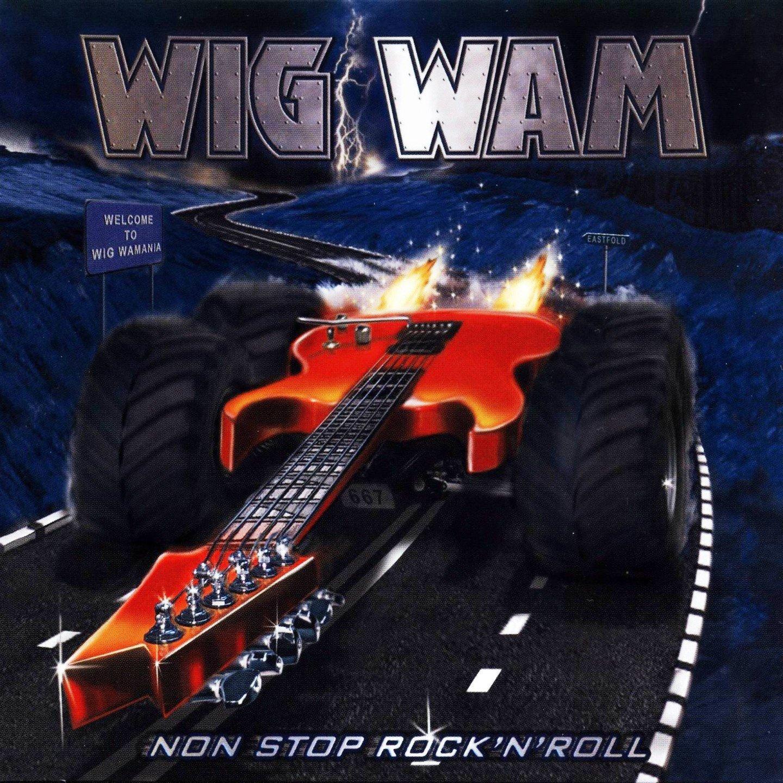 Wig Wam Free Mp3 75