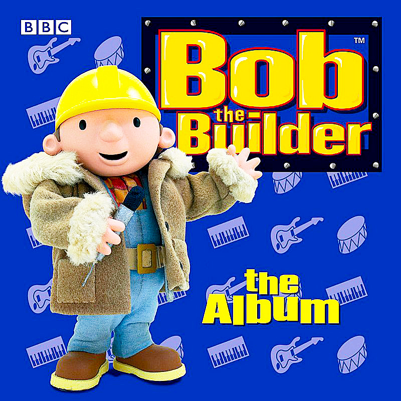 bob the builder song mp3 free download