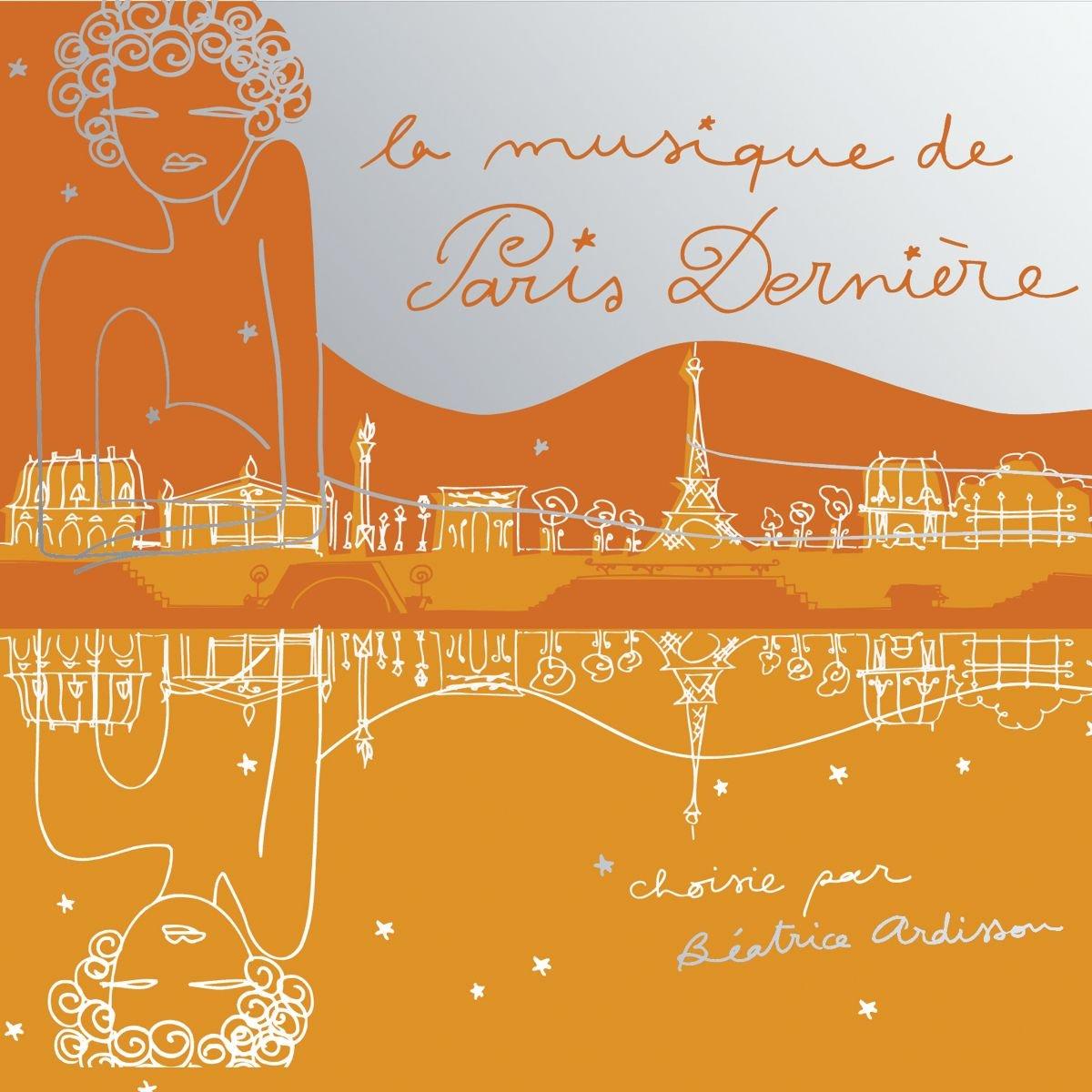 Various - La Plus Grande Discotheque Du Monde Vol.14