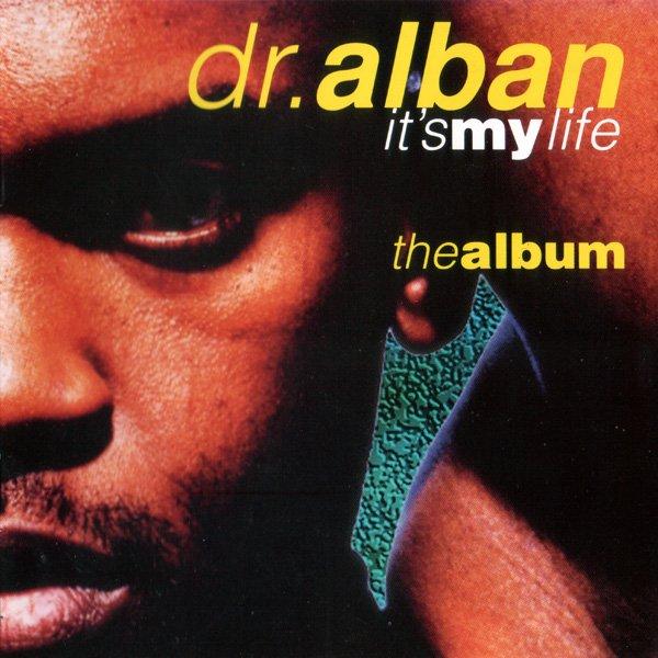 It U0026 39 S My Life - The Album