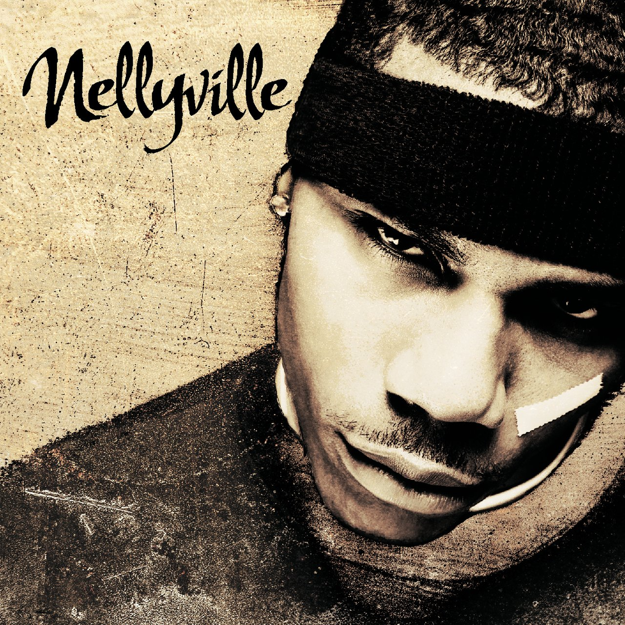 nellyville nelly listen and discover music at. Black Bedroom Furniture Sets. Home Design Ideas