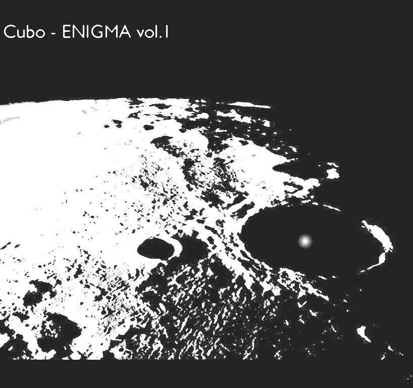 Enigma Альбом I Одним Архивом