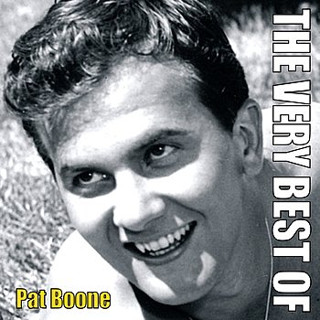 Pat boone long tall sally listen and discover music at last fm