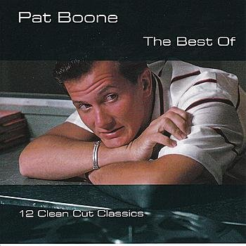 Pat boone don t forbid me listen and discover music at last fm