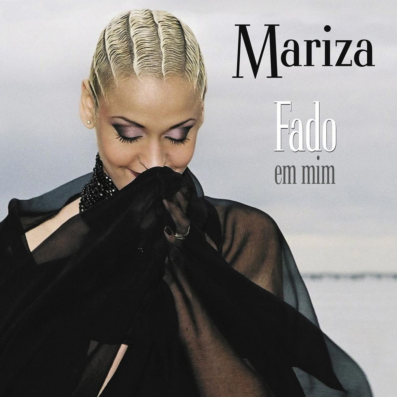 fado em mim mariza listen and discover music at. Black Bedroom Furniture Sets. Home Design Ideas