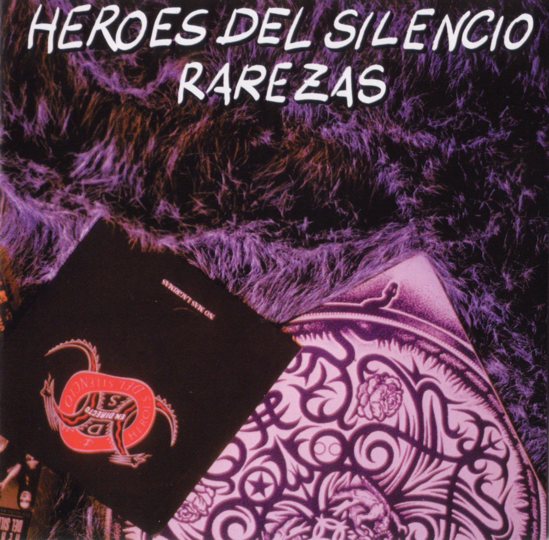 heroe de leyenda lyrics: