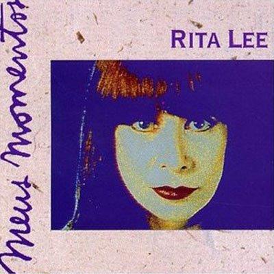 rita lee on the rocks mp3 téléchargements