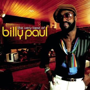 billy paul me and mrs jones download mp3