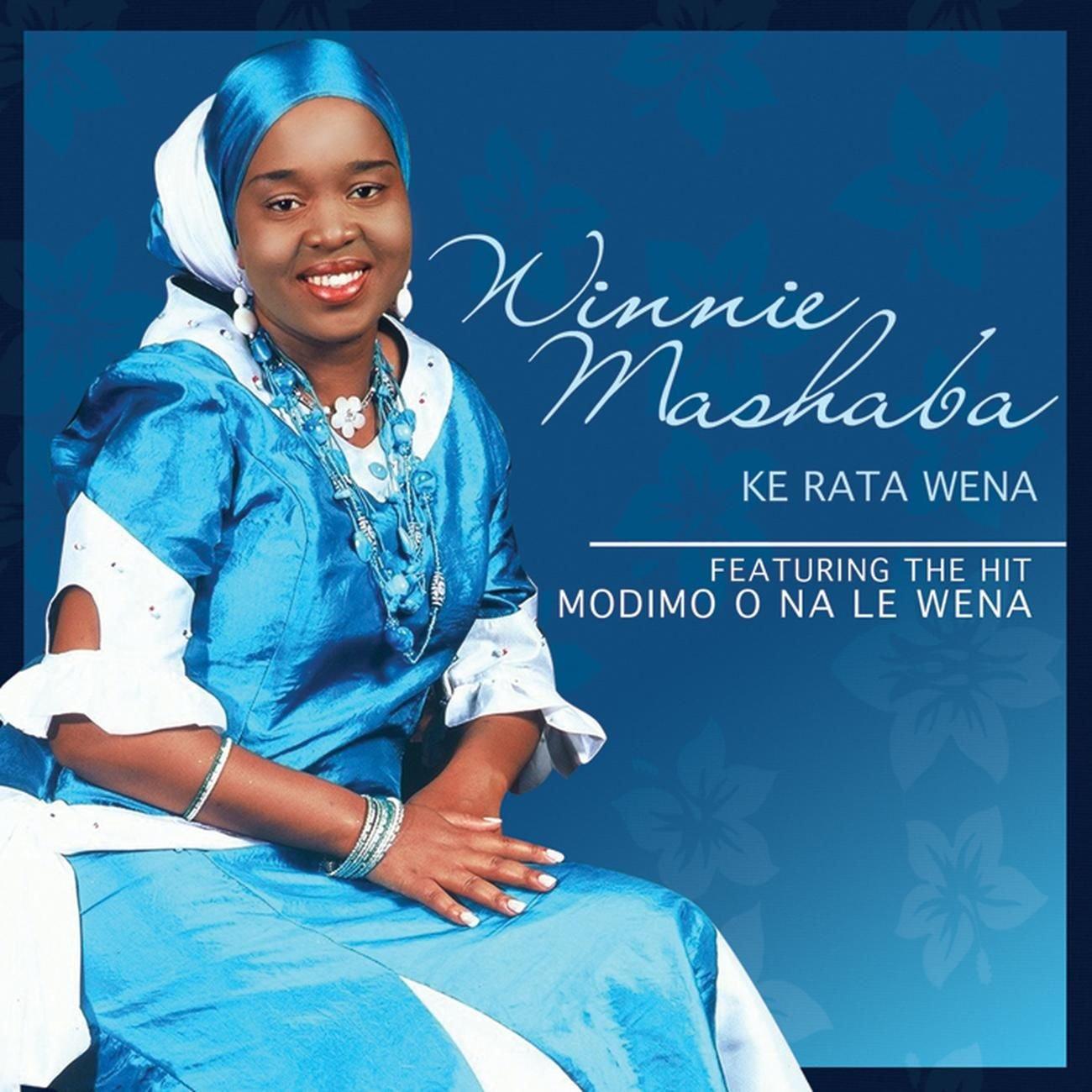 download winnie mashaba kerata wena mp3