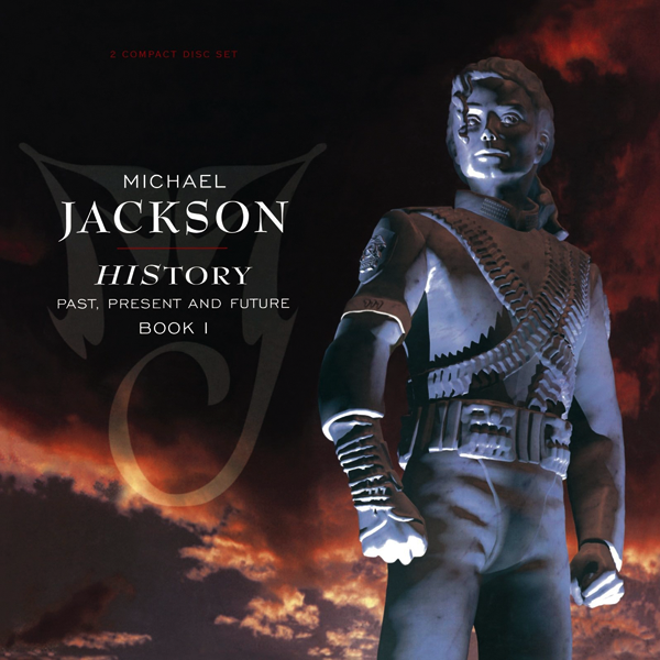 Risultati immagini per michael jackson past present and future