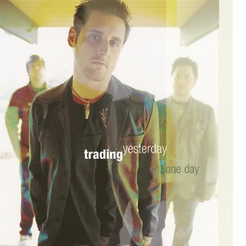 one day trading yesterday free mp3 download