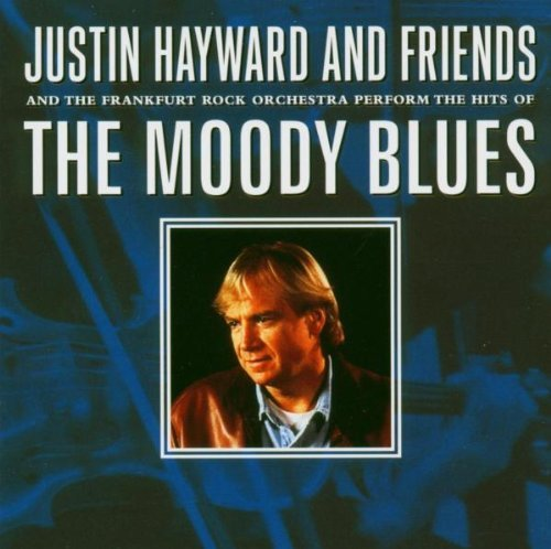 classic moody blues hits unplugged the moody blues listen and discover music at. Black Bedroom Furniture Sets. Home Design Ideas