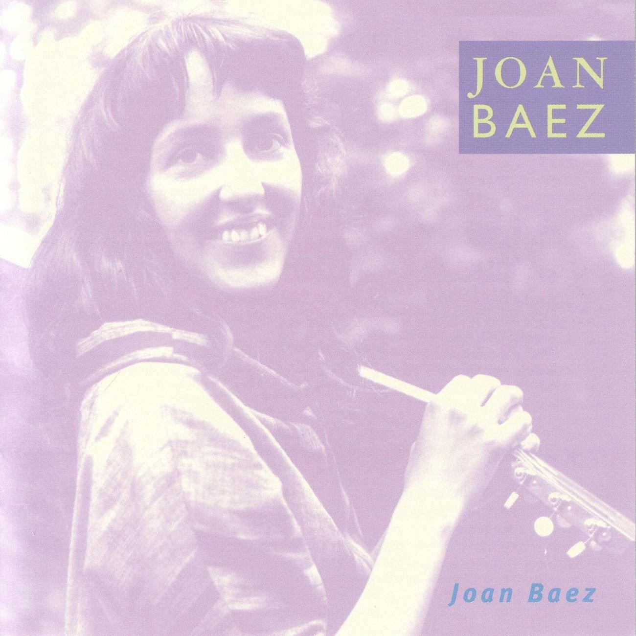 Joan Baez Photos (21 of 99) — Last.fm