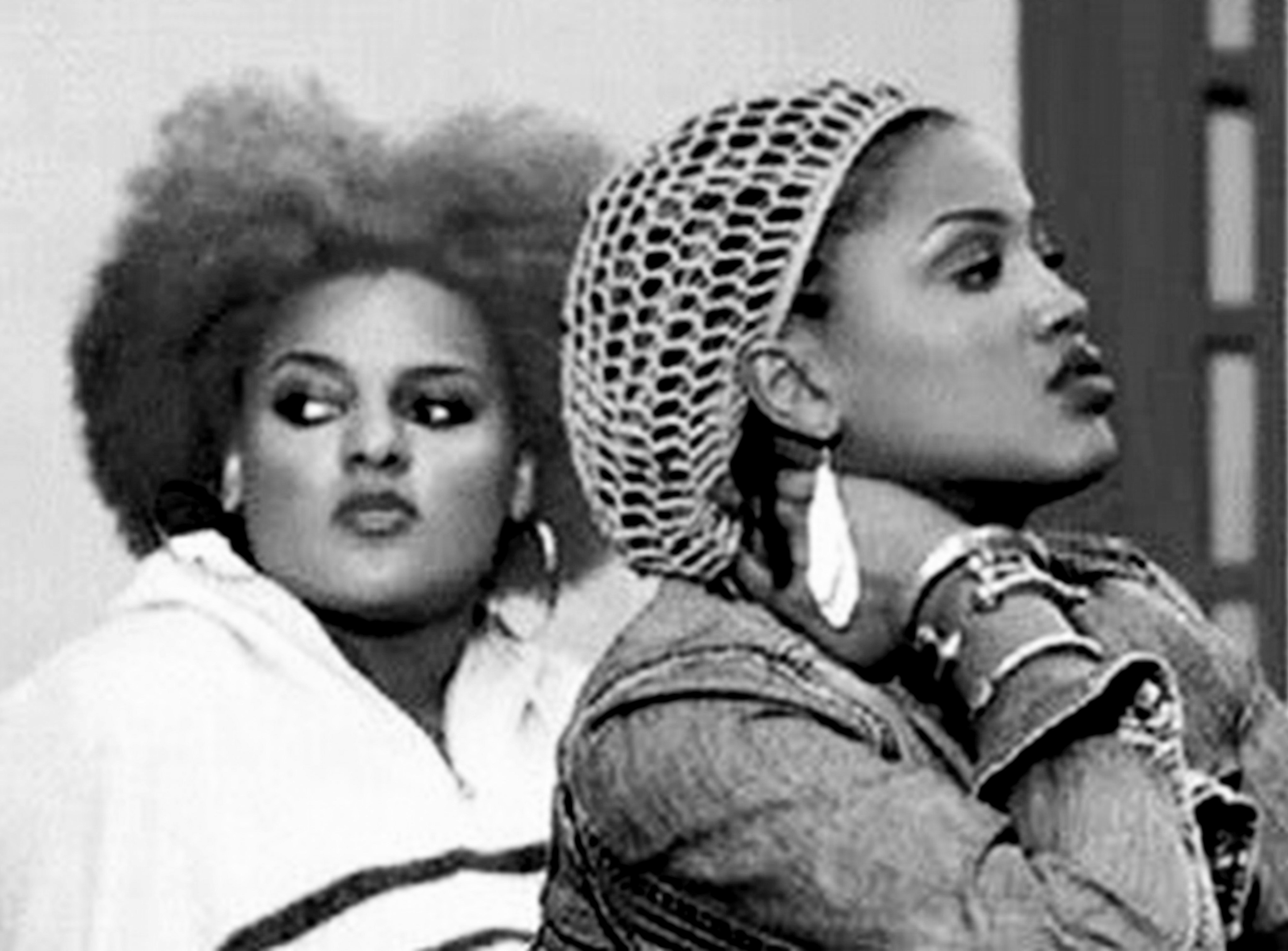 FLOETRY - SUPERSTAR LYRICS