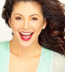 Regine velasquez shine lyrics