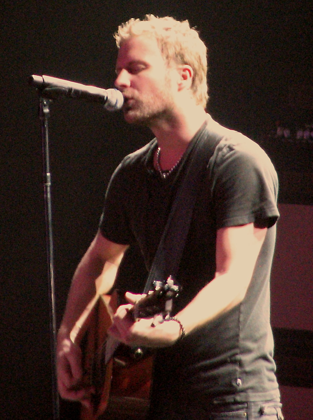 dierks bentley pictures metrolyrics. Cars Review. Best American Auto & Cars Review