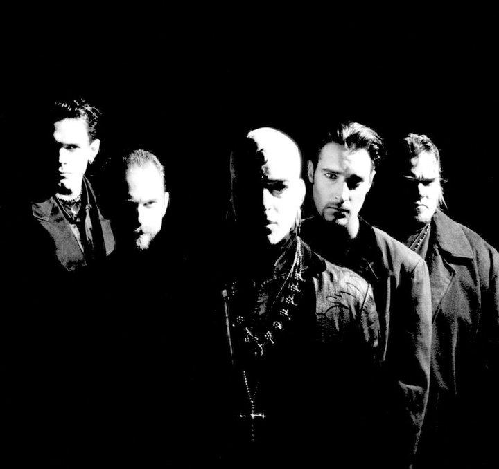 saviour machine lyrics