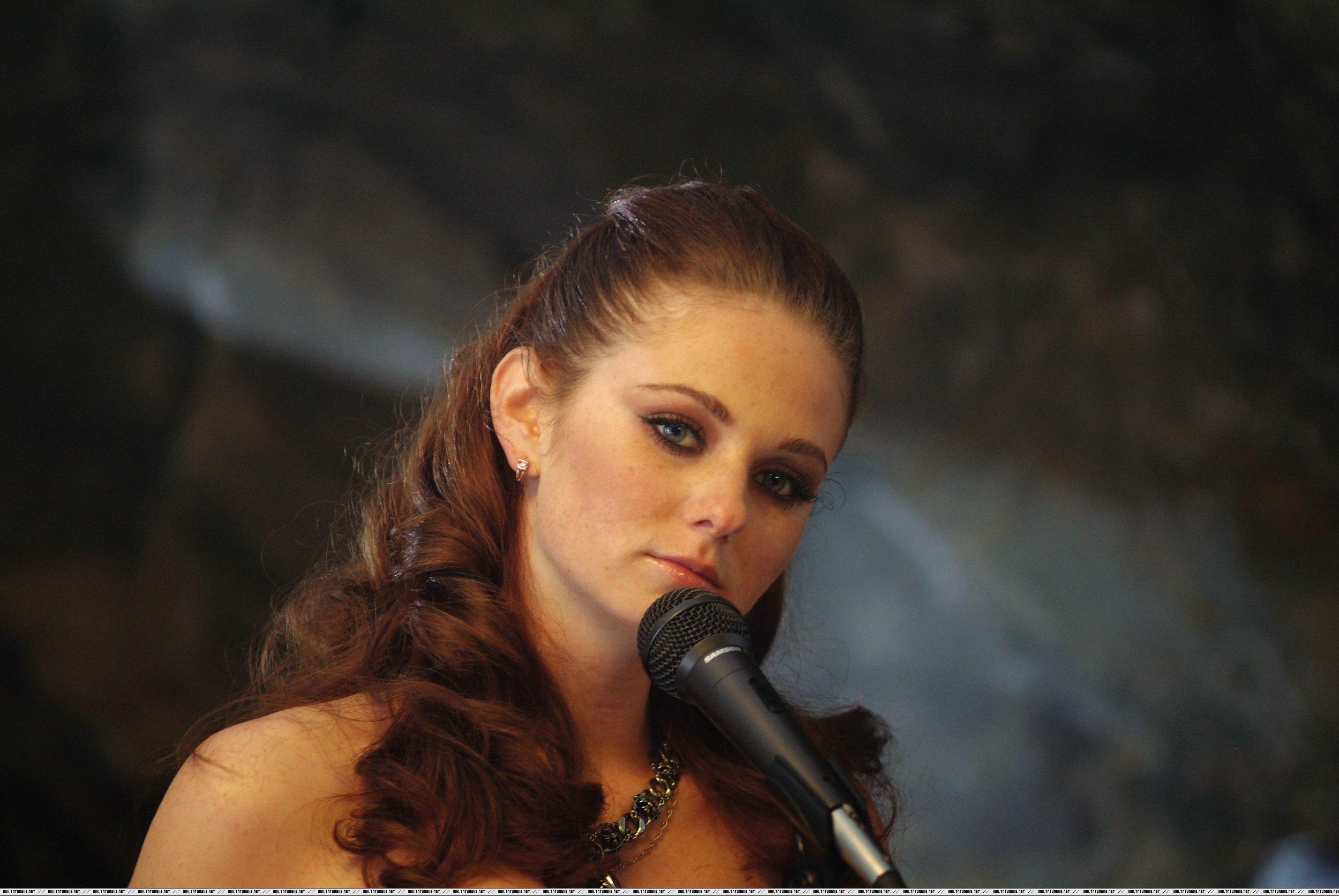 Lena katina lyrics music news and biography metrolyrics hhlena katina artist photos stopboris Choice Image