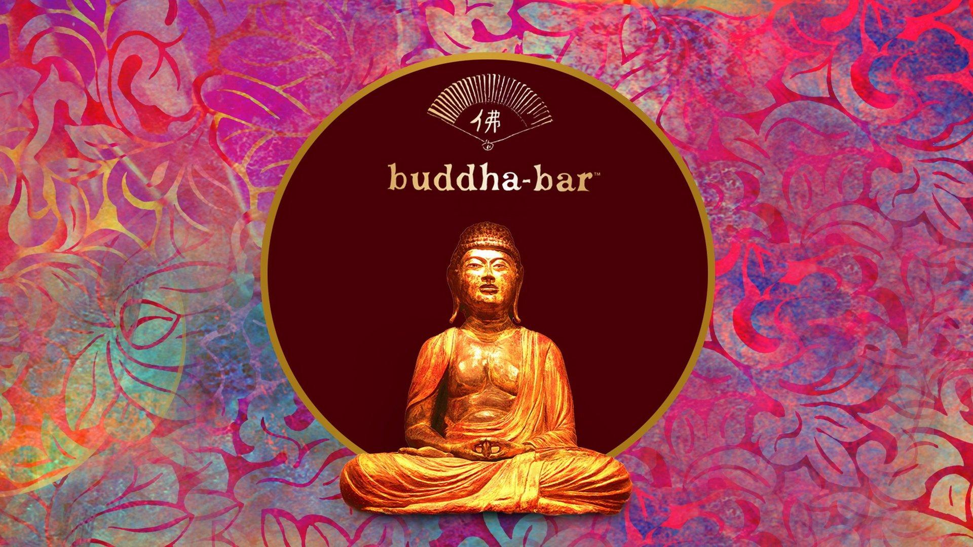 Buddha Bar Cafe Del Mar Lyrics