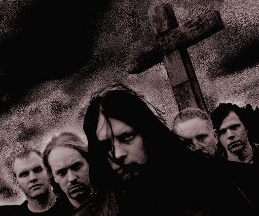 hhKatatonia - artist photos