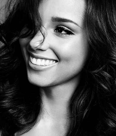 Alicia Keys - She Don'... Alicia Keys