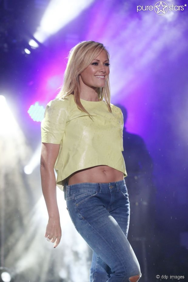 helene fischer pictures metrolyrics