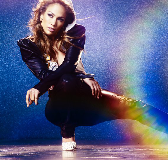 Jennifer lopez lyrics music news and biography metrolyrics for 1234 get your booty on the dance floor lyrics