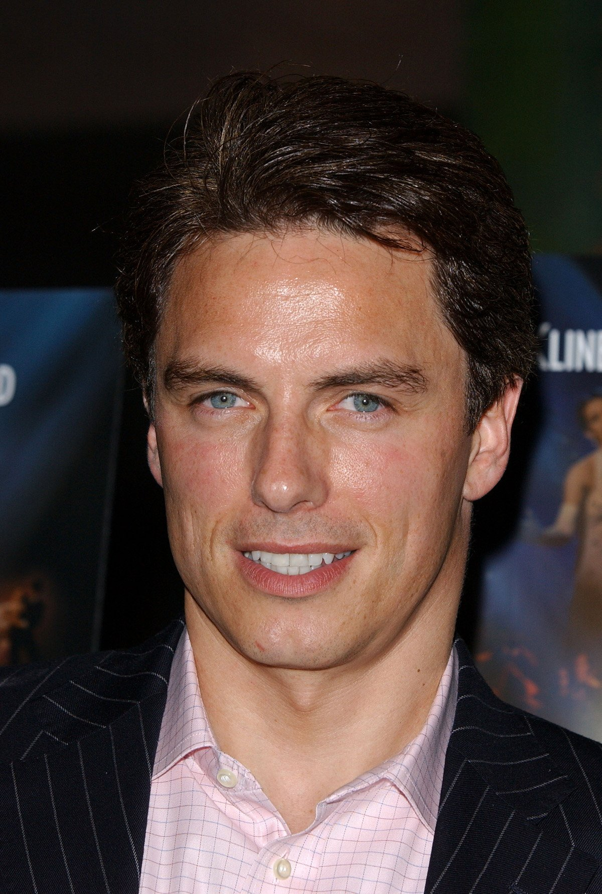 john barrowman - photo #16