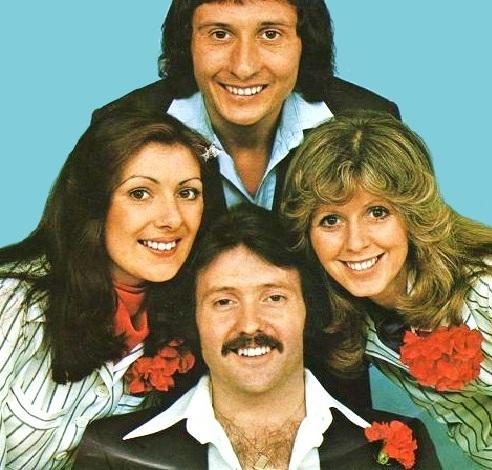 ткани предпочтительнее кумиры 70-х годов певцы помните