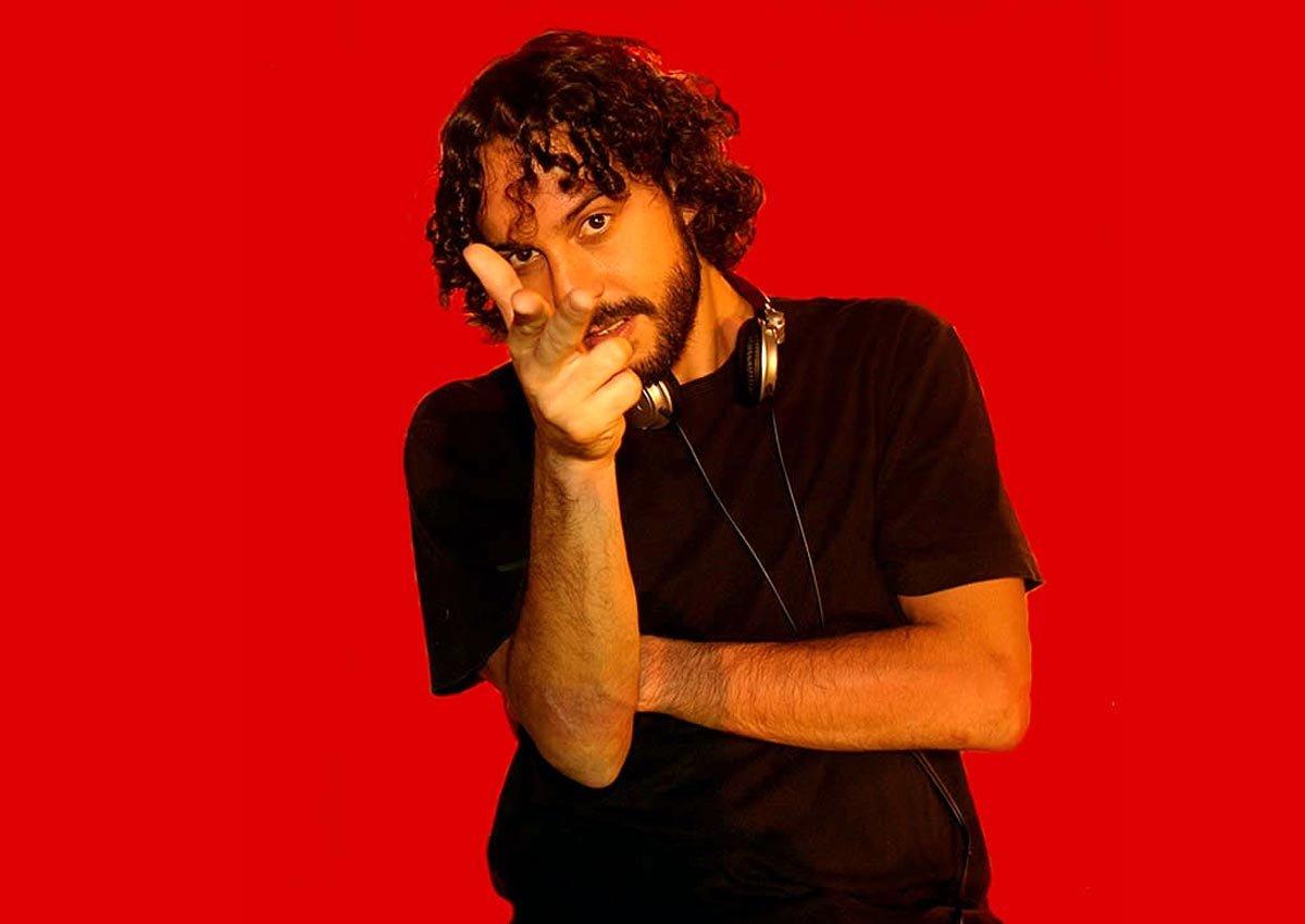 Gabriel O Pensador Lyrics, Music, News and Biography