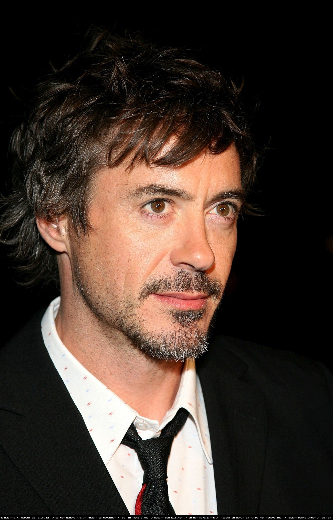 Robert Downey Jr. Pictures | MetroLyrics Robert Downey