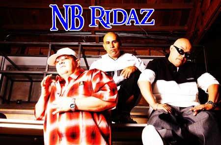 NB Ridaz – Pretty Girl Lyrics | Genius Lyrics