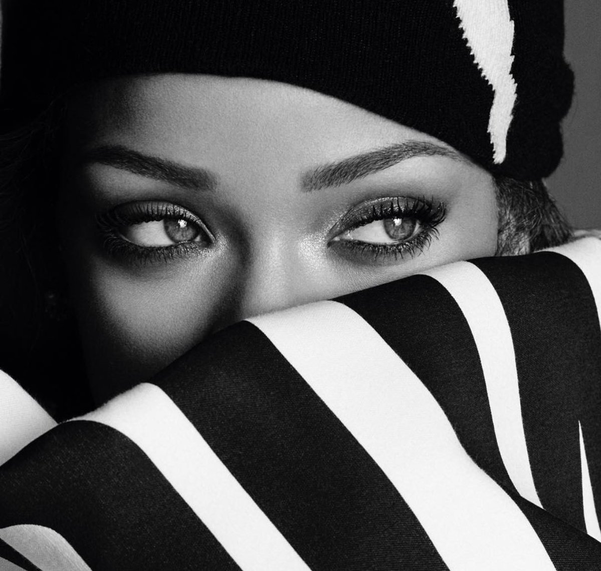 Rihanna News And Photos: Rihanna News