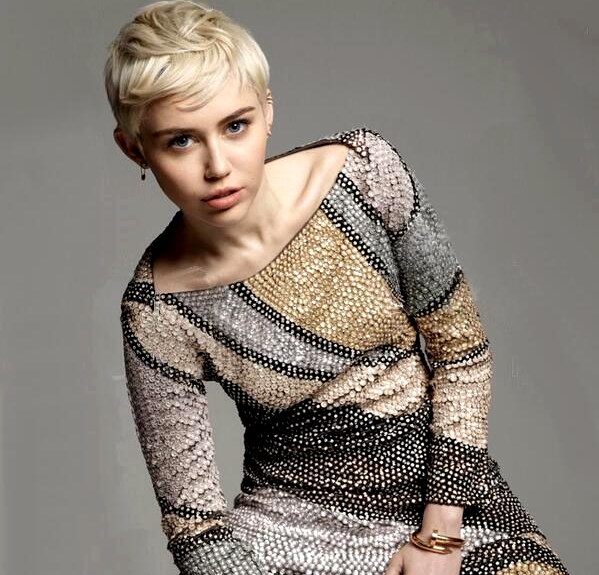miley cyrus wrecking ball mp3 free download waptrick