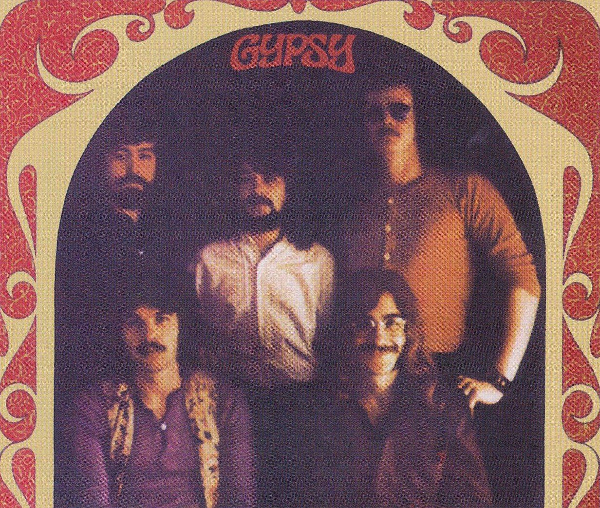 gypsy antithesis Gypsy antithesis download on rapidtrendcom rapidshare search engine - antithesis 11, gypsy music of constantinople turkish gypsies, gypsy hellmenn7.