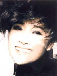 Yasuko Agawa