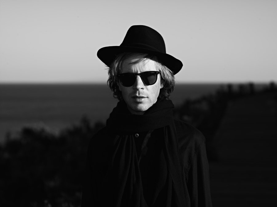 VIDEO: Beck otkriva kako je grad New York utjecao na njegovu muziku