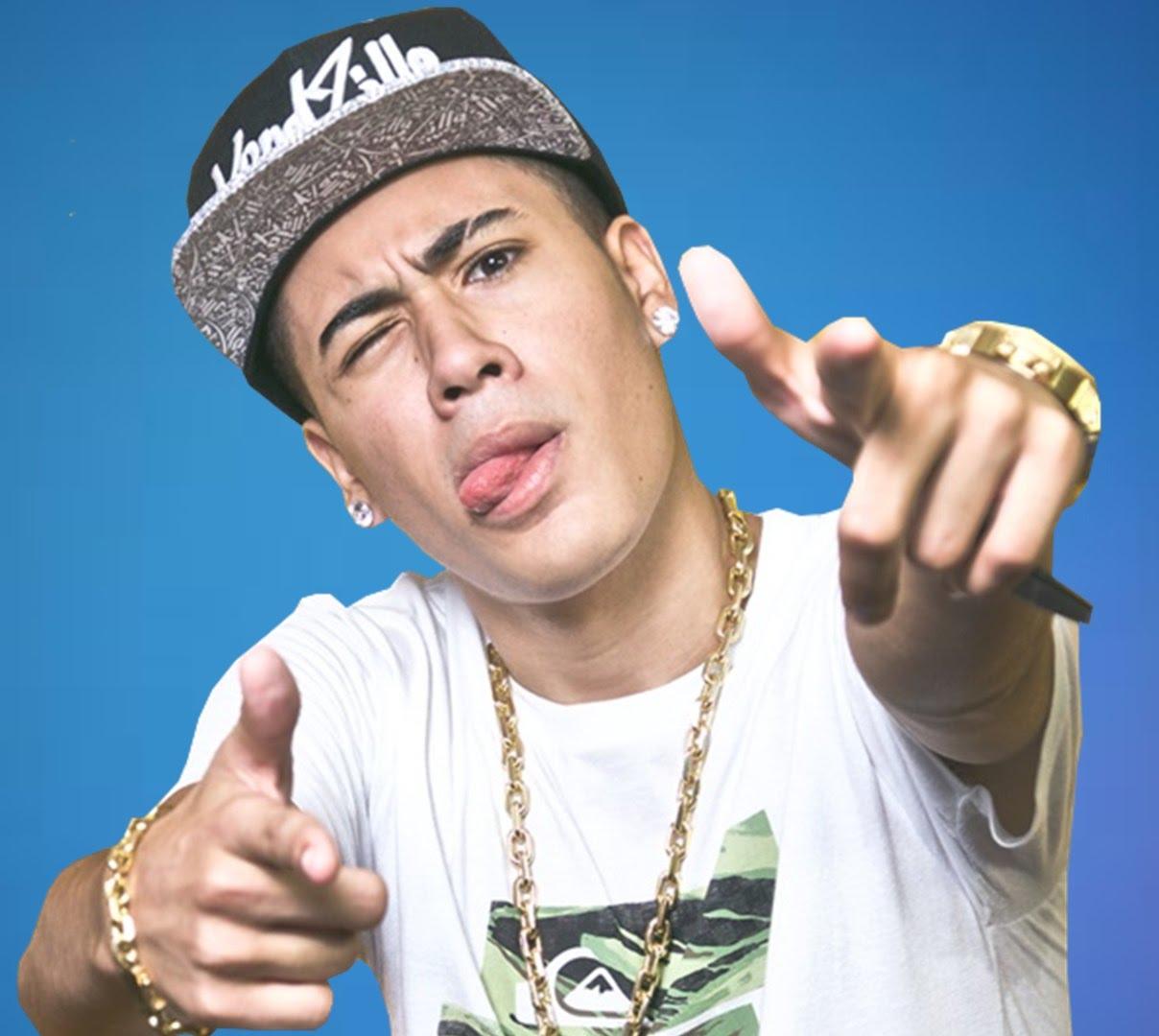 MC Kevinho Lyrics, Music, News and Biography | MetroLyrics