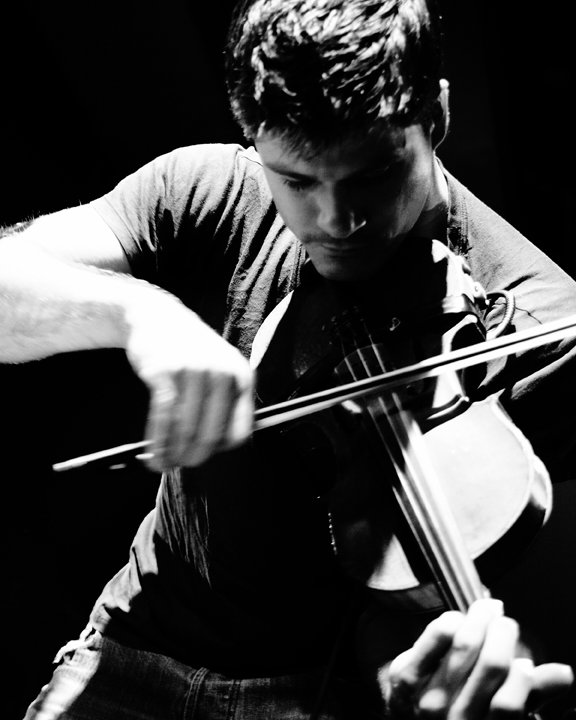 Chords for Seth Lakeman - The Courier - chordu.com