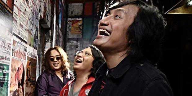 kla project lyrics music news and biography metrolyrics