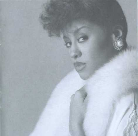 phyllis hyman living in confusion mp3 download