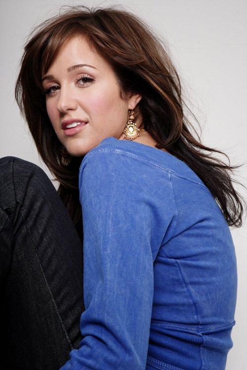 Britt Nicole Britt Nicole Pictures ...