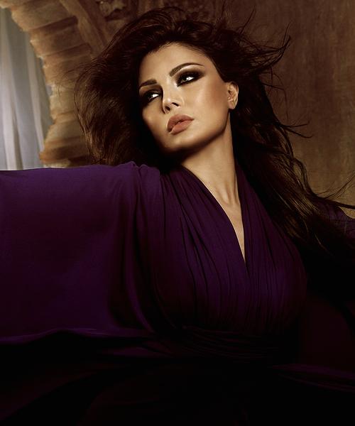 Arab arab haifa haifa picture picture sex sex washy