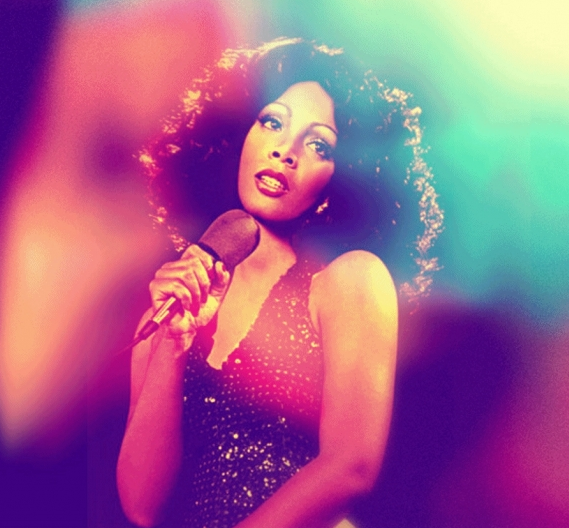 Donna Summer - Mac Arthur Park Lyrics | MetroLyrics