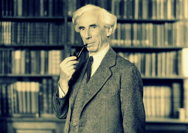 three passions i have lived for by bertrand russell essay Bertrand russell also won the nobel prize in literature for his exemplary writings, many of which were philosophical in nature let us go through and my three passions is written in a simple and lucid style and clearly brings out certain philosophical and experiential yearnings and musings of bertrand.