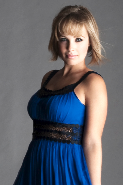 Sophie Milman Song Lyrics Metrolyrics