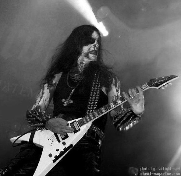 Gorgoroth lyrics music news and biography metrolyrics gorgoroth artist picture publicscrutiny Gallery
